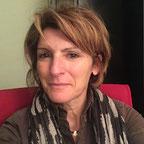 Hélène Abadie