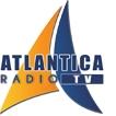 Atlantica Radio