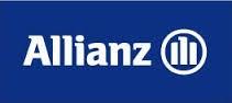 Allianz Andernos