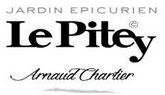 Restaurant Le Pitey
