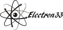Electron33