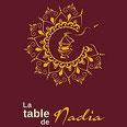 La Table de Nadia