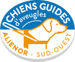 Chiens Guides Aliénor