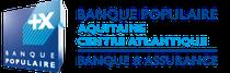 Banque Populaire Andernos les Bains