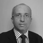 Photo du représentant