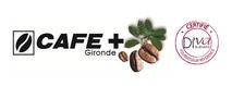Café Plus Gironde