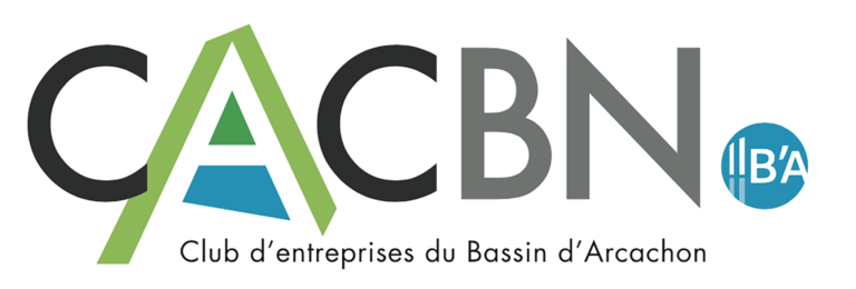 https://www.cacbn.info/wp-content/uploads/2020/09/logo_cacbn-768x260.png