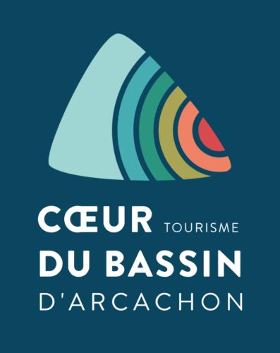 Office de Tourisme Coeur du Bassin d'Arcachon