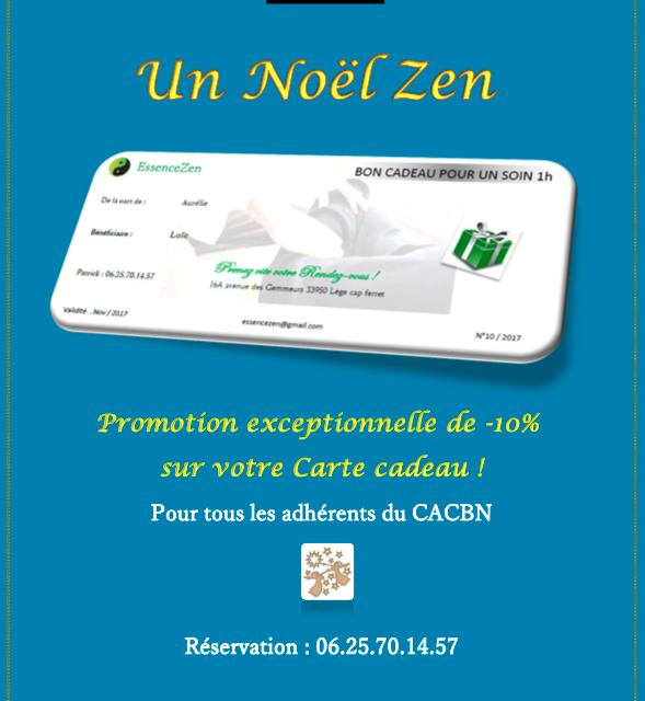 https://www.cacbn.info/wp-content/uploads/2020/11/promotion-carte-cadeau-essence-zen-589x640.png