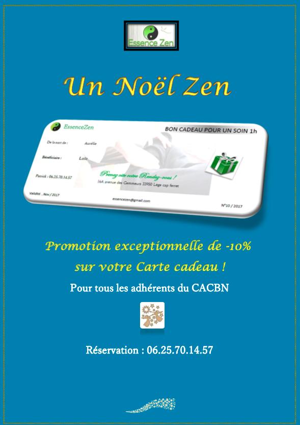 https://www.cacbn.info/wp-content/uploads/2020/11/promotion-carte-cadeau-essence-zen.png