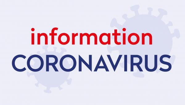 https://www.cacbn.info/wp-content/uploads/2020/11/visuel-coronavirus-600x341-1.png