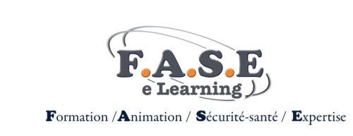 F.A.S.E eLearning