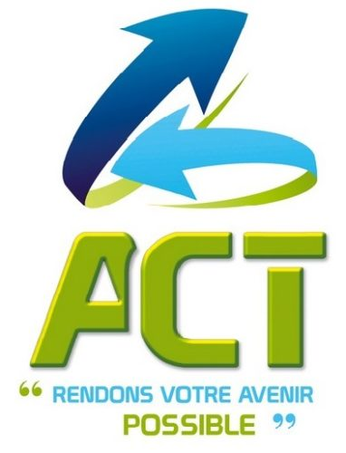 ACT –  Accompagner Conduire Transmettre