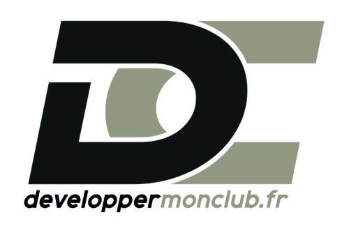 Developpermonclub.fr