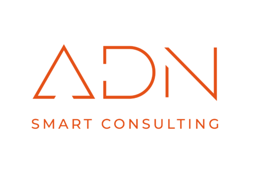 ADN SMART CONSULTING (groupe EXPERT-ACTIV)