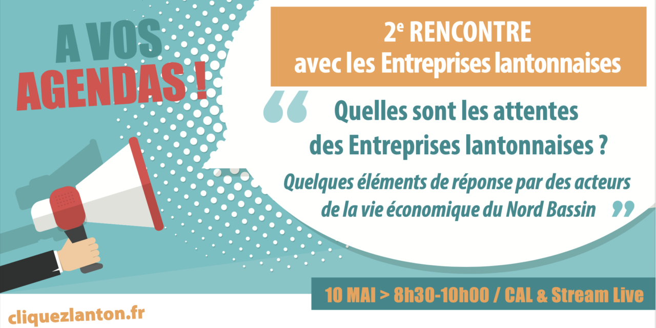 https://www.cacbn.info/wp-content/uploads/2021/04/2eme-rencontre-entreprises-lantonnaises-1280x640.png