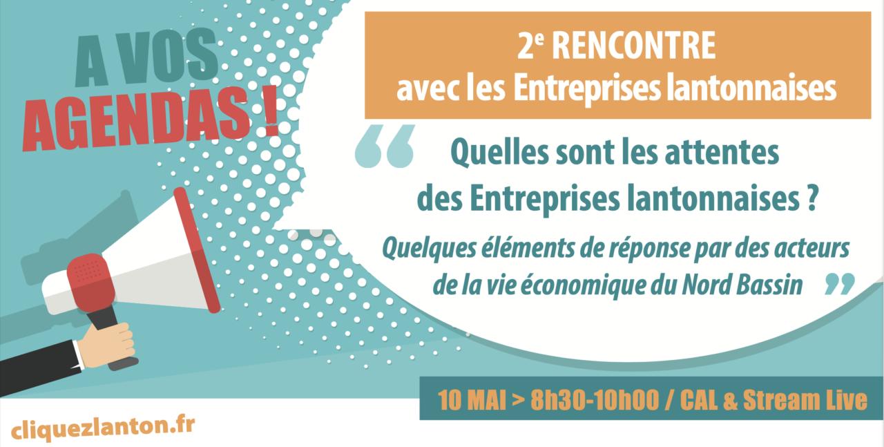 https://www.cacbn.info/wp-content/uploads/2021/04/2eme-rencontre-entreprises-lantonnaises-1280x647.png