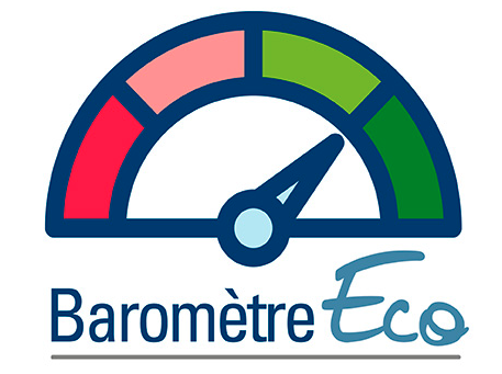 https://www.cacbn.info/wp-content/uploads/2021/06/barometre_eco.png