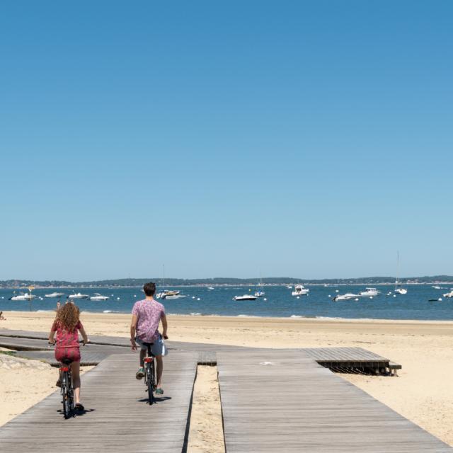 Tourisme : quelles tendances pour l'été 2021 ?